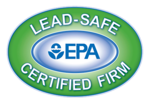 Palm City Gutters EPA Certified