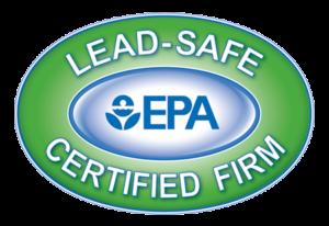Palm City Gutters EPA Certified