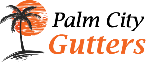 Seamless Gutters Palm City
